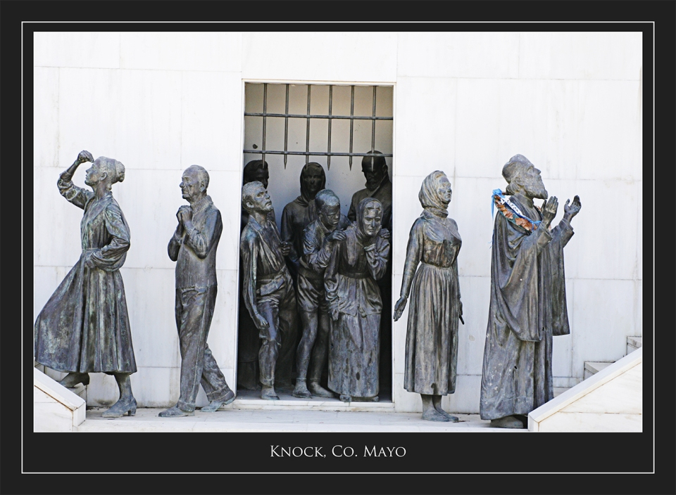 Knock, Co. Mayo