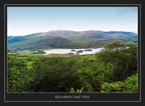 Killarney_5