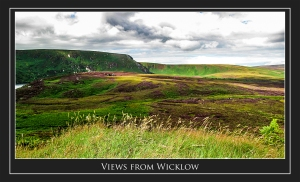 viewswicklow