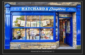 Haworth Shopfront2