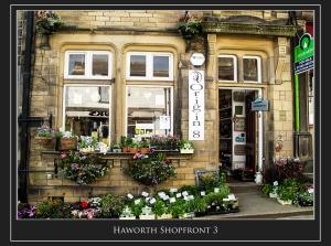 Haworth Shopfront3