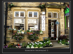 Haworth Shopfront3