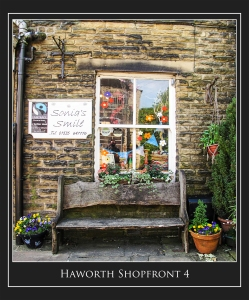 Haworth4