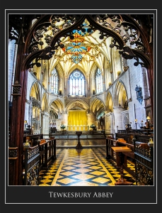 Tewkesbury Abbey_1